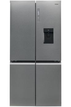 Réfrigérateur multi-portes Haier HTF-520IP7