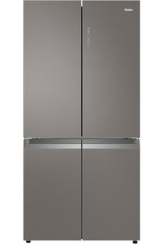 Réfrigérateur multi-portes Haier HTF-540DGG7