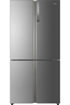 Réfrigérateur Multi Portes Livraison Et Installation Gratuites 24h