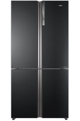 """Volume 610 L - Dimensions HxLxP: 190x90.8x73.8 cm - A++ Réfrigérateur à froid ventilé 430 litres Congélateur à froid ventilé 180 litres Compartiment modulable """"Flex Zone"""""""
