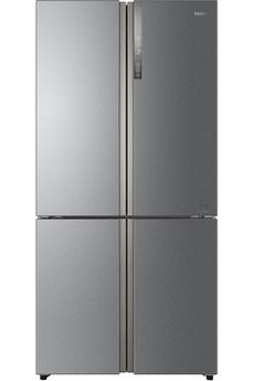 Réfrigérateur multi-portes Haier HTF-710DP7