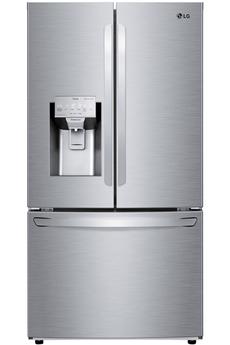Réfrigérateur multi-portes Lg GML8031ST