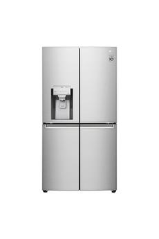 Réfrigérateur multi-portes Lg GML945NS9E