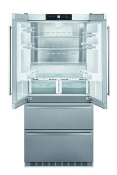 Réfrigérateur multi-portes Liebherr CBNES6256-24
