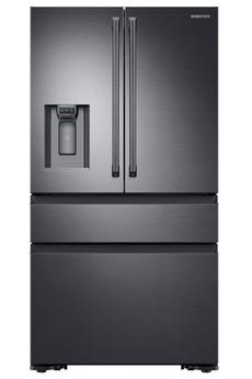 Réfrigérateur multi-portes RF23M8090SG/EF Samsung