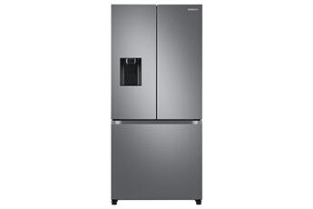 Réfrigérateur multi-portes Samsung RF50A5202S9