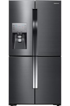 Réfrigérateur multi-portes Samsung RF56J9040SG