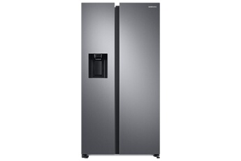Refrigerateur americain Samsung RS68A8520S9/EF