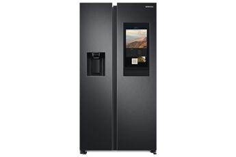 Refrigerateur americain Samsung RS6HA8880B1