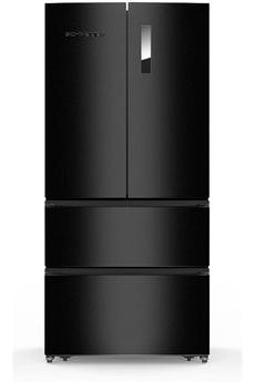 Réfrigérateur multi-portes Schneider SCFD536NFB
