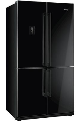 Réfrigérateur multi-portes Smeg FQ60NPE