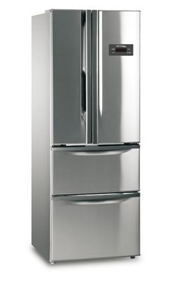 Réfrigérateur multi-portes Tecnolec MULTI 4P 70 IX