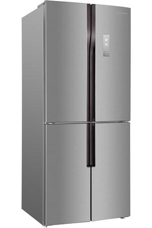 Réfrigérateur Multiportes Thomson THMIX Darty - Réfrigérateur multi portes