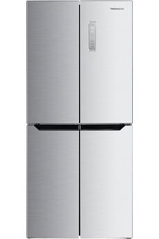 Réfrigérateur multi-portes Thomson THM83IX