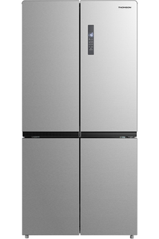 Réfrigérateur multi-portes Thomson THM9021IX