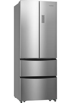 Réfrigérateur multi-portes THM 706 IX Thomson