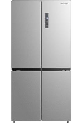 Réfrigérateur multi-portes THM 90 IX Thomson
