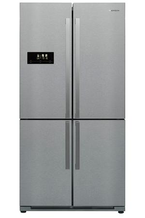 Réfrigérateur Multiportes Thomson Darty - Refrigerateur 4 portes