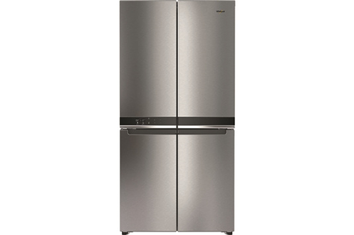 Réfrigérateur multi-portes WQ9B1L Whirlpool