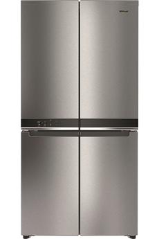 Réfrigérateur multi-portes Whirlpool WQ9B1L