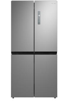 Réfrigérateur multi-portes Winia WRFN-L475B0S