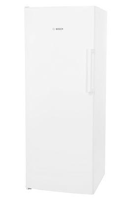 avis clients pour le produit refrigerateur armoire bosch ksr30n11. Black Bedroom Furniture Sets. Home Design Ideas