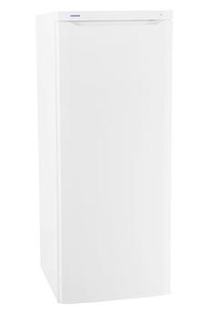 Refrigerateur armoire GK 300 Liebherr