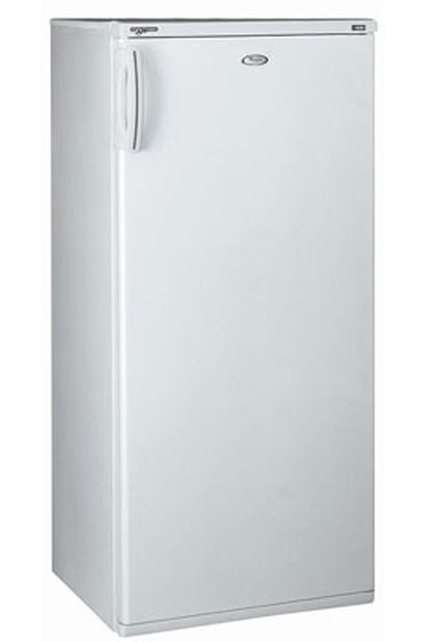 Refrigerateur armoire whirlpool arc 140 2613395 darty for Refrigerateur but