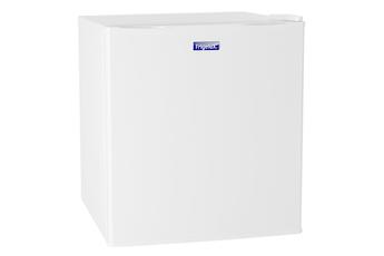 Refrigerateur bar CUBE50A+ Frigelux