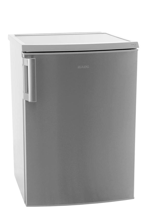 refrigerateur sous plan aeg s71700tsx0 3471411 darty. Black Bedroom Furniture Sets. Home Design Ideas