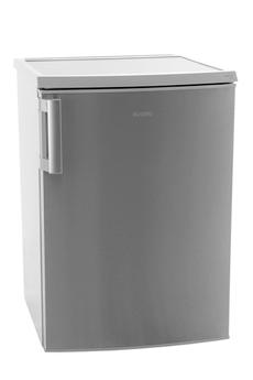 Refrigerateur sous plan S71700TSX0 Aeg