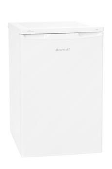 Refrigerateur sous plan TF12700 Brandt