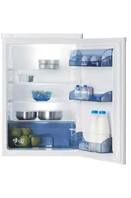 refrigerateur sous plan brandt tl 13700 blanc 3079155. Black Bedroom Furniture Sets. Home Design Ideas