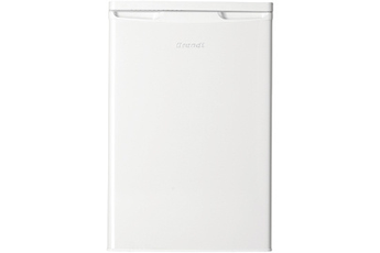 Refrigerateur sous plan TL 13700 BLANC Brandt