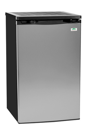 refrigerateur sous plan frigelux top 132 ix darty. Black Bedroom Furniture Sets. Home Design Ideas