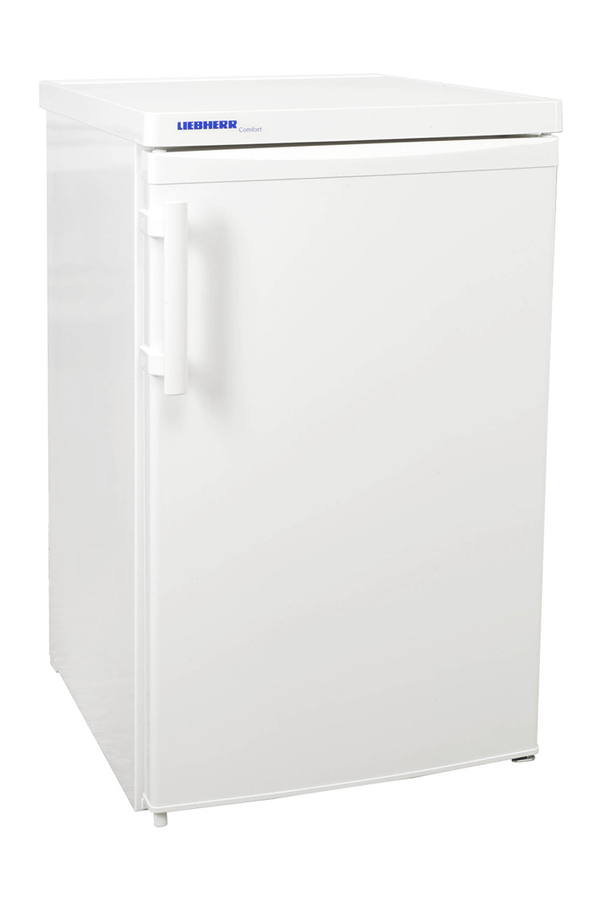 refrigerateur sous plan liebherr kts125 (2879530)  darty