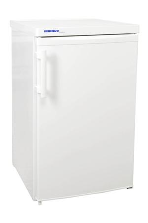 refrigerateur sous plan liebherr kts125 darty. Black Bedroom Furniture Sets. Home Design Ideas