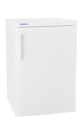 refrigerateur sous plan liebherr kts 147 3453600. Black Bedroom Furniture Sets. Home Design Ideas