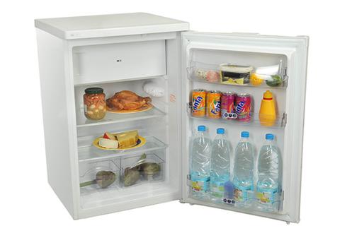 refrigerateur sous plan whirlpool arc 104 arc104 2611350. Black Bedroom Furniture Sets. Home Design Ideas