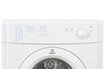 Indesit IDV 75 BLANC photo 3