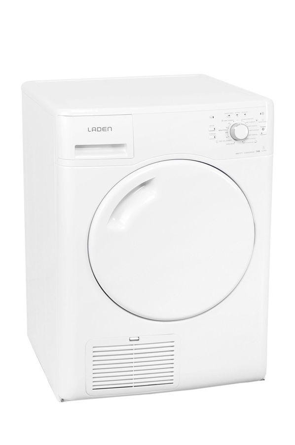 S che linge laden amb3771 amb3771 3402584 darty - Seche linge condensation darty ...