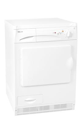 avis clients pour le produit s che linge proline cde6p e blanc. Black Bedroom Furniture Sets. Home Design Ideas