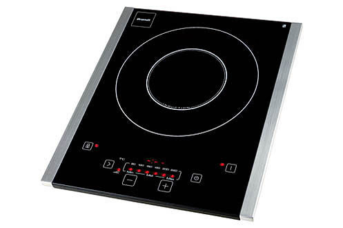 R chaud brandt ti 201 x induction ti201 2557908 - Hauteur hotte plaque induction ...