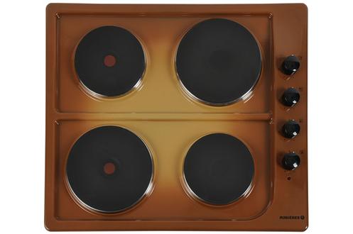 achat table de cuisson lectrique plaque de cuisson cuisson electromenager discount page 2. Black Bedroom Furniture Sets. Home Design Ideas