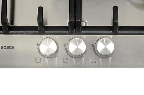 Bosch PCC615B90E INOX