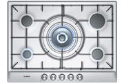 Bosch PCQ 715 B80E INOX