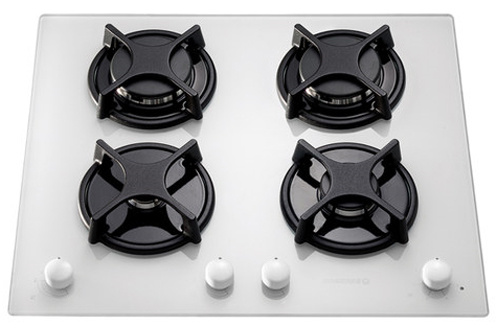 rosieres rtv 640 frb blanc 7 avis sur darty 4 6 5. Black Bedroom Furniture Sets. Home Design Ideas