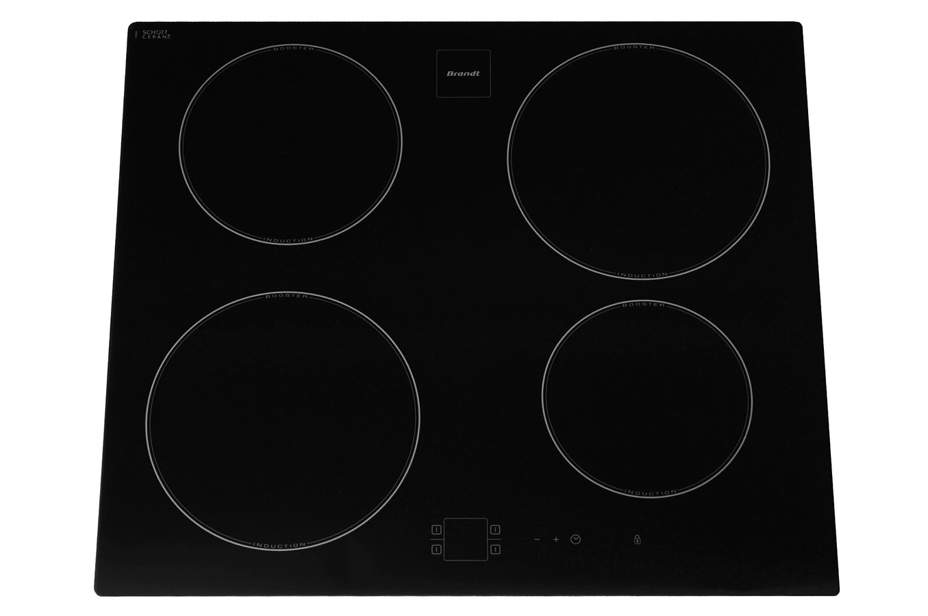 rayure sur plaque induction racloir pour cuisinire induction gefu blanko raclette grattoir pour. Black Bedroom Furniture Sets. Home Design Ideas