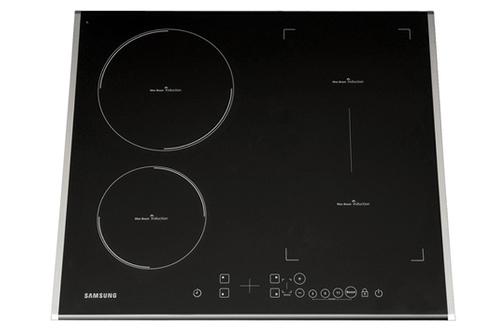 Samsung CTN 364 DC 01 INOX