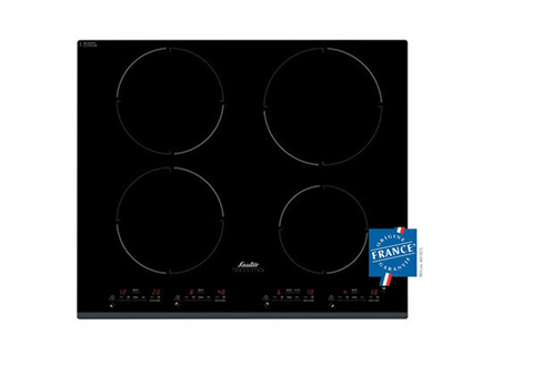 Plaque induction sauter sti942b 3144810 for Table a induction sauter